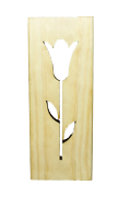 Frieze-Panels--Tulip